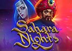 sahara-nights