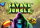 savage-jungle