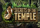 secrets-of-the-temple