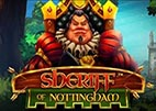 sheriff-of-nothingham
