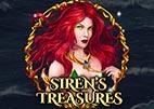 sirens-treasures