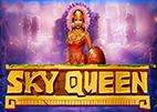 sky-queen