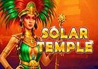 solar-temple