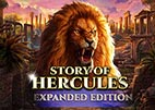 story-of-hercules-expanded