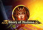 story-of-medusa