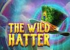 the-wild-hatter
