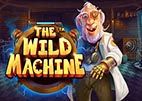 the-wild-machine