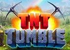 tnt-tumble