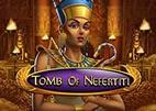 tomb-of-nefertiti