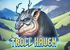 troll-haven