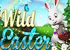 wild-easter
