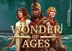 wonder-of-ages
