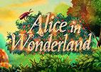 alice-in-worderland
