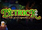 betrick-son-of-a-leprechaun