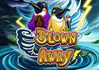 blown-away