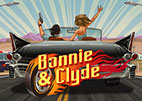 bonny-and-clyde