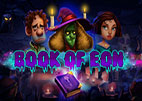 book-of-eon