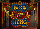 book-of-ming