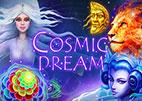 cosmic-dream