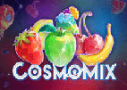 cosmo-mix