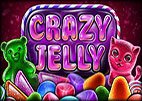 crazyjelly