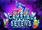 crystalsevens