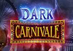 dark-carnivale