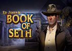ed-jones-book-of-seth