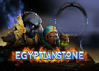 egyptian-stone