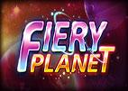 fieryplanet