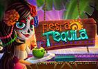 fiesta-tequila