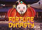 fortune-dynasty