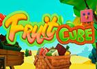 fruit-cube