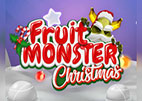 fruit-monster-christmas