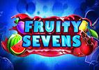 fruitysevens