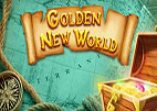 golden-new-world