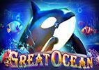 greatocean