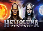 heliona-revenge