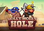 holly-molly-hole
