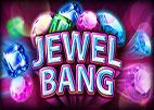 jewelband