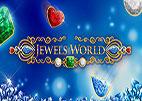 jewels-world