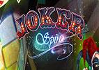 joker-spin