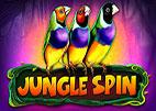 junglespin