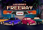 lazy-bones-freeway