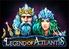 legend-of-atlantis