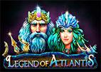 legend-of-atlantis