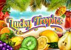 lucky-tropics