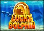 luckydolphin