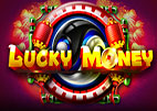 luckymoney