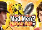 mad-men-nuclear-war